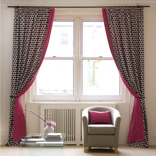 curtain-styles-curtain-ideas-in-hyderabad
