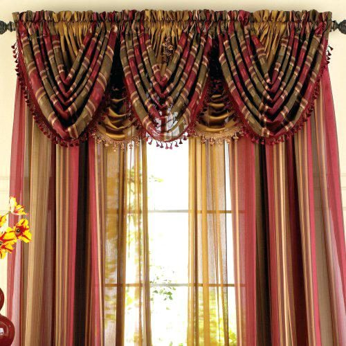 curtains-draperies-dress-your-windows-in-hyderabad