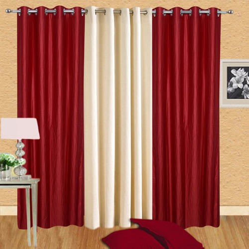 handloom-door-curtain-in-hyderabad-500x500