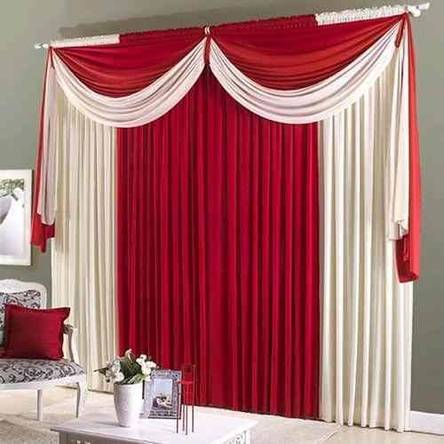 lounge-curtains-diy-curtains-in-hyderabad