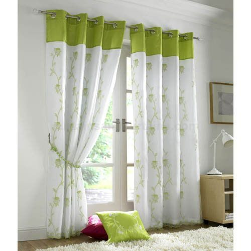voile-curtains-bedroom-curtains-in-hyderabad